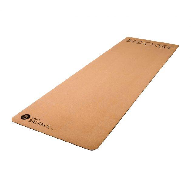 Pilates Mat Australia
