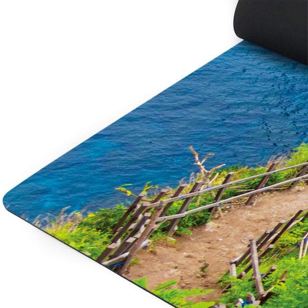 Beach Mat