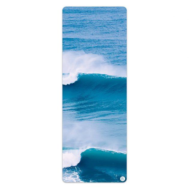 Beach Mats Australia